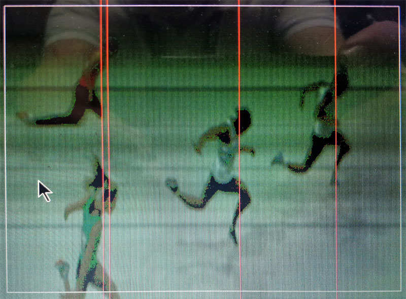 imogen wheeler photofinish